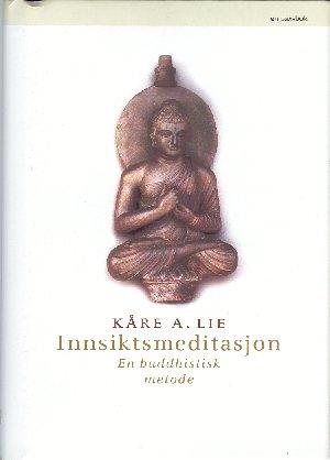 levereglene i buddhismen